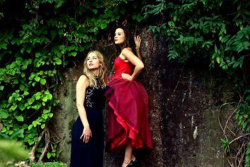 "Duo ""Elisabeth & Stella"""